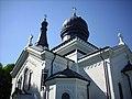 Wlodawa-110605-117-orthodox-church.jpg
