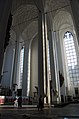 Wnętrze kościoła Mariackiego w Gdańsku 2.jpg