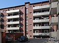 Wohnanlage Dorotheenstraße 42–60, Degerstraße 47–55, Lindenstraße 185–197, Düsseldorf (40).jpg