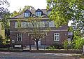 Wohnhaus Binger Str 40.jpg