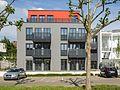 Wohnhaus Melatengürtel 117a, Köln-3641.jpg