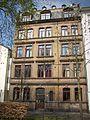 Wohnhaus Sömmerringplatz 5.JPG