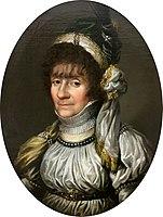 Wojniakowski Portrait of an old lady.jpg