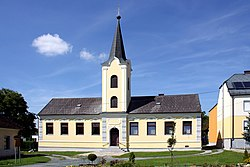 Wolfau - evangelisches Bethaus (01).jpg