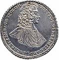 Wolfgang von Schrattenbach 1711-1738.jpg