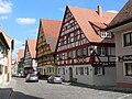 Wolframs-Eschenbach - Hauptstraße.jpg