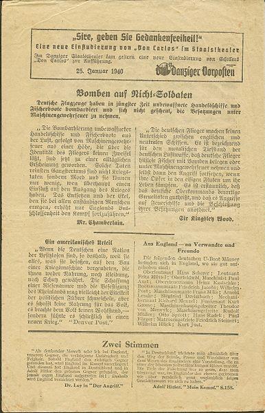 File:Wolkiger Beobachter 1. Jahrgang Nr. 7 (1940), S. 4.jpg