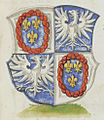 Wolleber Chorographia Mh6-1 0577 Wappen.jpg