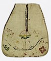 Woman's Pocket (USA), 18th century (CH 18411387).jpg