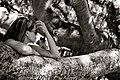 Woman in Banyan Tree Park 2.jpg
