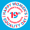 Women's Equality Day HRC.png