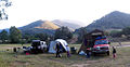 Wonnangatta Campsite.jpg