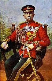 Mameluke sword - Wikipedia