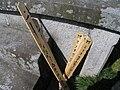 Wood stûpa P4055837.JPG