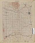 Woodland Geological Survey.jpg