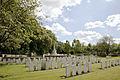 Woods Cemetery 2.JPG