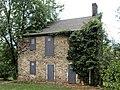 Woods House, Hazelwood, 2015-08-20, 05.jpg