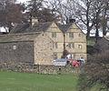 Woodseats Farm, Low Bradfield 5.JPG