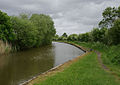 Worcester and Birmingham Canal - geograph.org.uk - 1353738.jpg