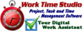 Work Time Studio Logo.png