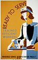 Works Progress Administration maid poster edit.jpg