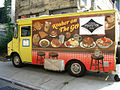 Worksman vending truck.jpg