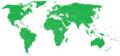 World Organization for Animal Health.png