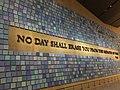 World Trade Center 5000 09.jpg