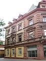 Worms Wilhelm-Leuschner-Straße 08.jpg