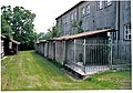 Worstenfabriek - 346613 - onroerenderfgoed.jpg
