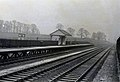 Wotton (Great Central) station (1950).jpg