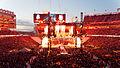 WrestleMania 31 2015-03-29 19-36-55 ILCE-6000 9600 DxO (17493850444).jpg