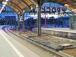 Wrocław - Dworzec Główny - 05 2012 (7479281884).jpg