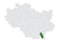 Wrocław Brochów.png