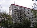 Wrocław Zaporska 70 - panoramio.jpg