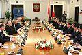 Wu Bangguo Senate of Poland 05.JPG