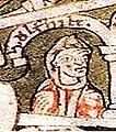 Wulfhild.jpg