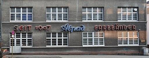 Wuppertal-100508-12957-Alpad