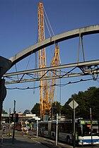 Wuppertal Bundesallee 0020.jpg