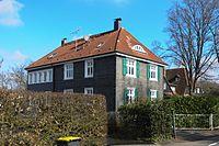 Wuppertal Westfalenweg 2015 033.jpg