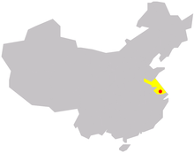 Wuxi in China.png