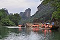 Wuyi Shan Fengjing Mingsheng Qu 2012.08.22 16-35-43.jpg