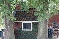 Wymeersterweg 1, stookhut, Bellingwolde.JPG