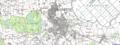 Wysiwyg1454680021664 Græsted 2001.png