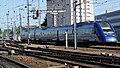 X72733-734 arrivant à Amiens.JPG