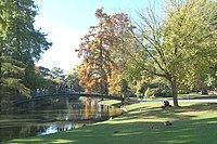 XDSC 7599-jardin-public-de-Bordeaux.jpg