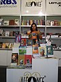 XIII Bienal do Livro do Rio de Janeiro (4750174741).jpg