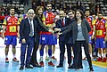 XLIII Torneo Internacional de España - 24.jpg