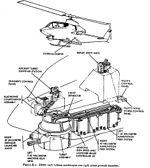 XM28 Schmatic