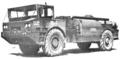 XM559E1 2500-gallon GOER Tanker.png